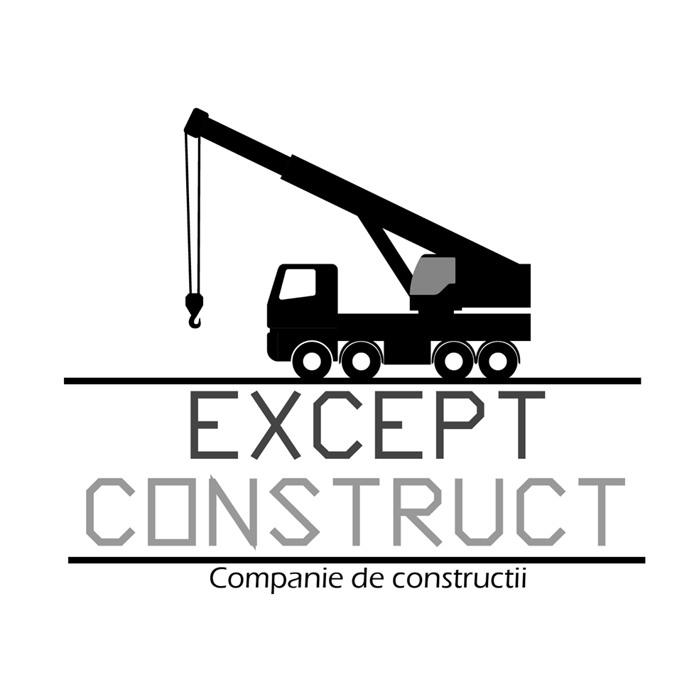 Except Construct