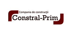 Constral-Prim
