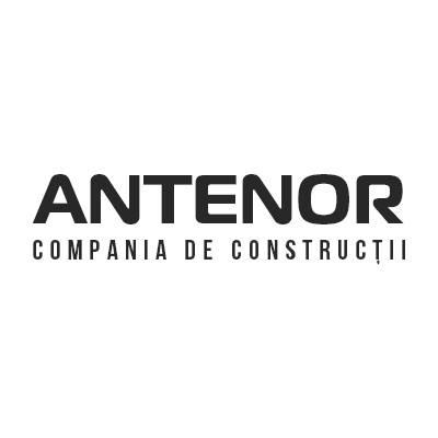 Antenor
