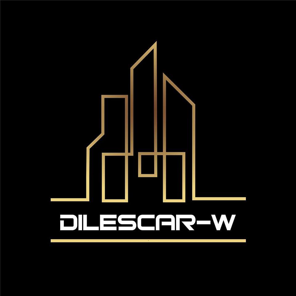 Dilescar-W