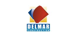 Delmar Construction