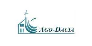 Ago-Dacia