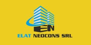 Elat Neocons