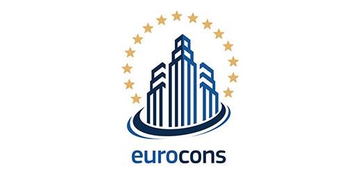 Eurocons
