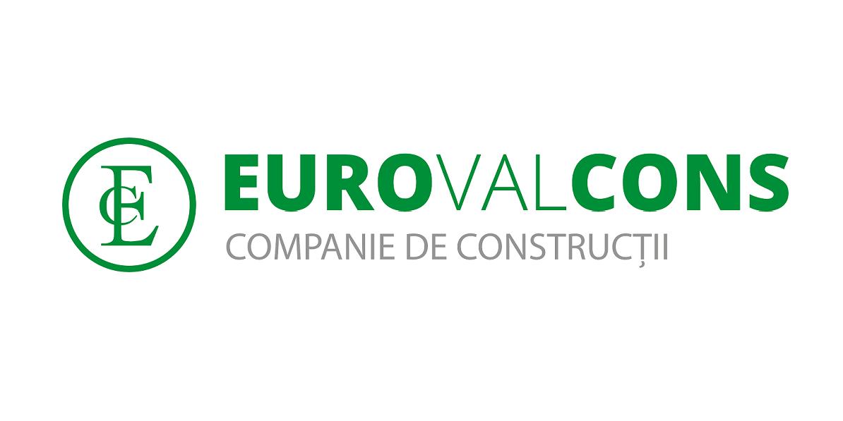 Eurovalcons