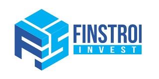 Finstroi-Invest