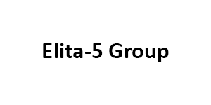 Elita-5 Group