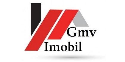 GMV-Imobil