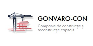 Gonvaro-Con