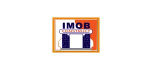 Imobconstruct