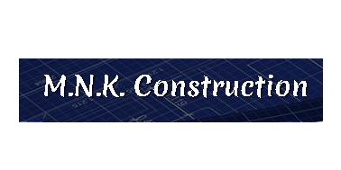 M.N.K. Construction