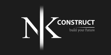 N&K Construct