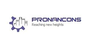 Pronancons