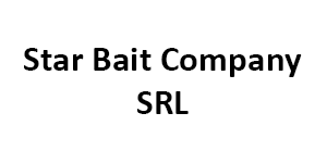 Star Bait Company
