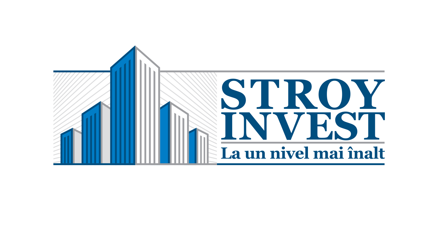 Stroy Invest