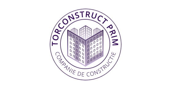 Torconstruct Prim