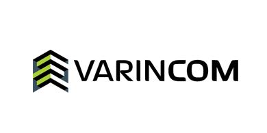 Varincom
