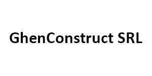 GhenConstruct