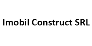 Imobil Construct