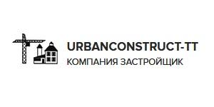 Urbanconstruct-TT