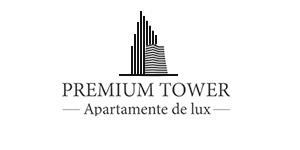 Premium-Cons Grup