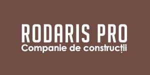 Rodaris Pro