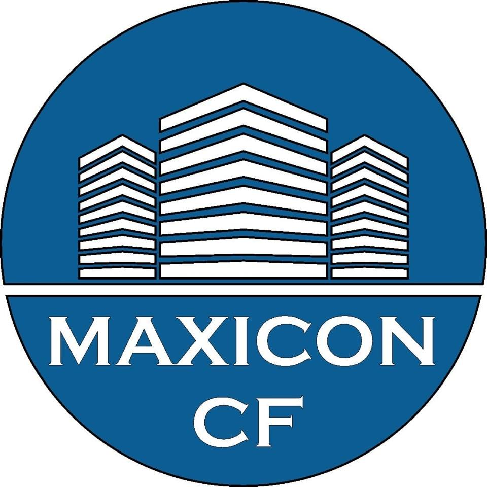 Maxicon CF