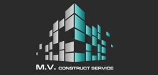 M.V. Construct Service