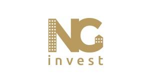 NG-Invest