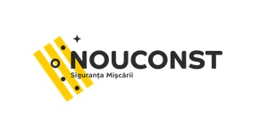 Nouconst
