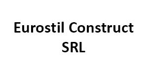 Eurostil Construct