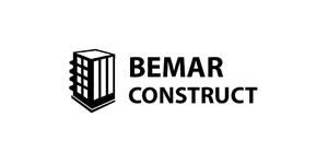 BemarConstruct