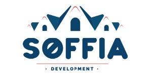 Soffia Development
