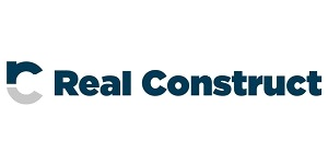 Real-Construct