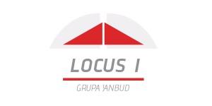 Locus I