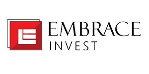 Embrace Invest