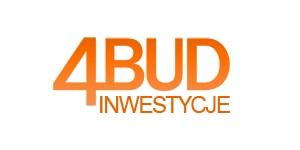 4Bud Inwestycje