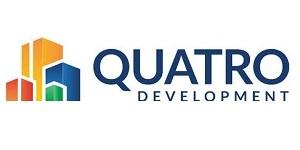 Quatro Development