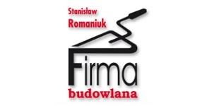 ZRB Stanisław Romaniuk