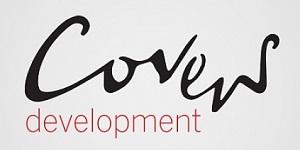 Covers Development