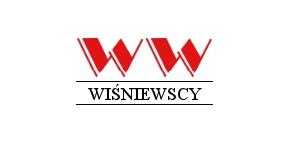W.W. Investment Wiśniewscy