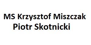 MS Krzysztof Miszczak Piotr Skotnicki