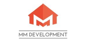 MM Development Group
