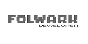 Folwark Deweloper