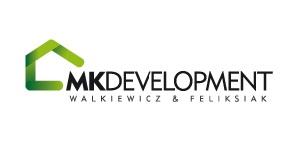 MK Development