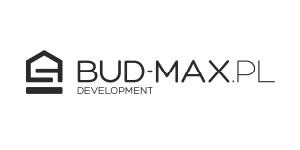 Bud Max Development