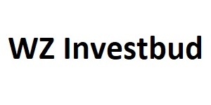 WZ Investbud