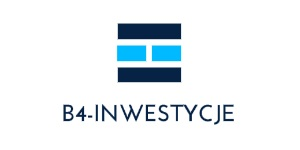 B4-Inwestycje