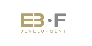 EBF Development