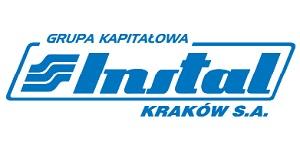 Instal Kraków